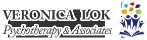 Veronica Lok Psychotherapy & Associates